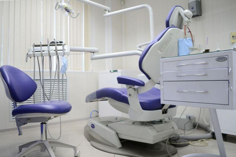 сдам в аренду стоматологические кабинеты у метро