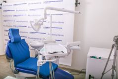 Сдаётся стоматологический кабинет!