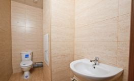Сдается помещение под стоматологию, 72 кв.м. в центре Краснодара