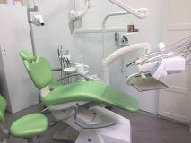 Сдаются в аренду стоматологические кабинеты около м.Октябрьская (Кольцевая).
