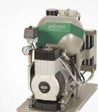 Продается стоматологический компрессор ecom DK50-10 S новый