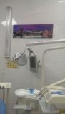 Аренда стоматологического кабинета в центре Казани