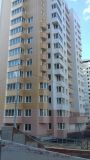 Сдается в аренду помещение от собственник в Павшинской пойме-самом населенном районе МО