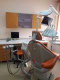Продам установку стоматологическую
