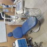 Продам стоматологический кабинет