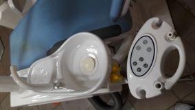 Стоматологическая установка (Китай)