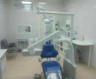 Продается стоматологическая клиника