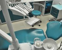 Продается действующая стоматология