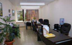 Сдается офис в центре Адлера 19-50 м2