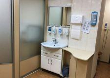 Продается стоматология с оборудованием 130м²