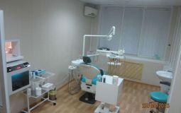 Продается готовый бизнес. Стоматология