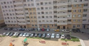 Сдается помещение свободного назначения, 100 м²