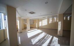 Продается офисное помещение, 160 м²