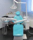 Продается стоматологическая установка б/у