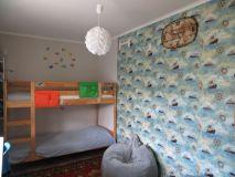 Продается помещение свободного назначения, 160 м²