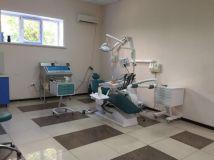 Продается оборудование для стоматологического кабинета