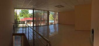Сдается помещение свободного назначения, 124 м²