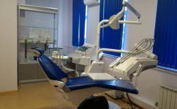Сдается в аренду стоматологический кабинет в ЦАО