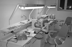 Продается зуботехническая лаборатория