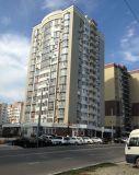 Продается помещение свободного назначения, 141.9 м²