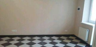 Продается помещение 35 м2
