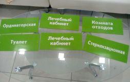 Продаются Автоклав, Лазер диодный, Аквадистилятор