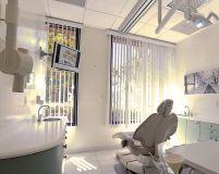 Продам рентабельную стоматологию