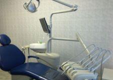 Продается Стоматология в СВАО