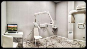 Сдается в аренду стоматологический кабинет в вип клинике метро Пролетарская