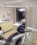 Продается стоматология с помещением в собственности
