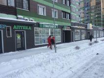 АРЕНЛА СТОМАТОЛОГИИ 70 кв.м 3000р (МОСКВА, Путилково)