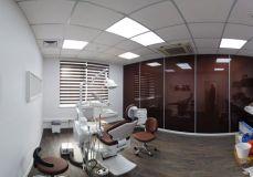 Сдаются в аренду стоматологические кабинеты рядом с метро Бауманская, Партизанская, Технопарк.