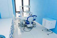Аренда стоматологического кабинета (м. Бауманская)