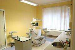 Сдам стоматологию у метро Люблино