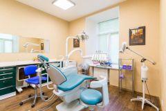 Аренда стоматологического кабинета м Чистые пруды