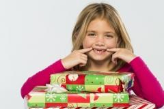 Профессиональный праздник: 9 февраля - Международный день стоматолога