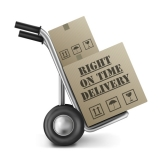 Заказ в один клик: цены и условия поставки любого товара от разных поставщиков в течение одного часа