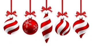 Новогоднее поздравление от портала ДЕНТИШ