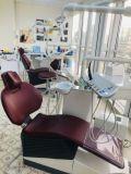 Приглашаем  стоматологов на аренду кабинета или всей клиники  м Фонвизинская