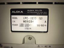 Узи аппарат Aloka