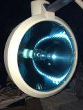 Смотровая лампа