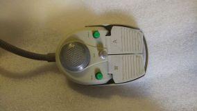 Стоматологическая установка Azimut100A