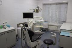 Аренда стоматологических кабинетов м. пр-т Вернадского