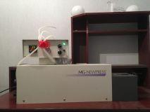 Продам термоинжекционный пресс MG-NEWPRESS QUATTROTI