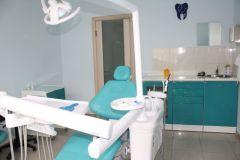 Аренда стоматологического кабинета м.бульвар Адмирала Ушакова