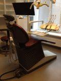 Установка стоматологичейская Sirona C8+