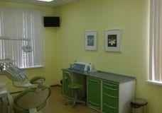 Мебель Аванта для мед/центра, салона красоты, стомантологии
