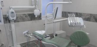 Аренда стоматологического кабинета 24 часа