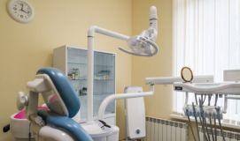 Стоматологический кабинет в аренду