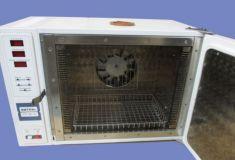 Стерилизатор воздушный гп-40-3 витязь